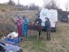 eclissi_parzialesole_04-01-2011_p1060348