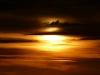 eclissi_parzialesole_04-01-2011_p1060349