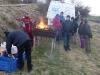 eclissi_parzialesole_04-01-2011_p1060352