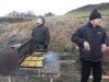 eclissi_parzialesole_04-01-2011_p1060356