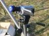 eclissi_parzialesole_04-01-2011_p1060360