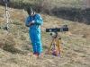eclissi_parzialesole_04-01-2011_p1060361