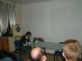 Elaborazione fotografica digitale 4-12-2002