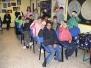 Elementari Montecchia 28-2-09