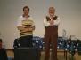 Erbe e Salute con il prof. Chiei 13-05-2003