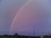 arcobaleno_1