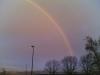 arcobaleno_3