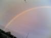 arcobaleno_4