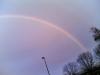 arcobaleno_5