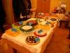 festa-tesseramento-31-1-10-785