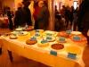 festa-tesseramento-31-1-10-786