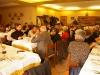 festa-tesseramento-31-1-10-794