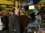 Fiera a Forli 05-12-2004