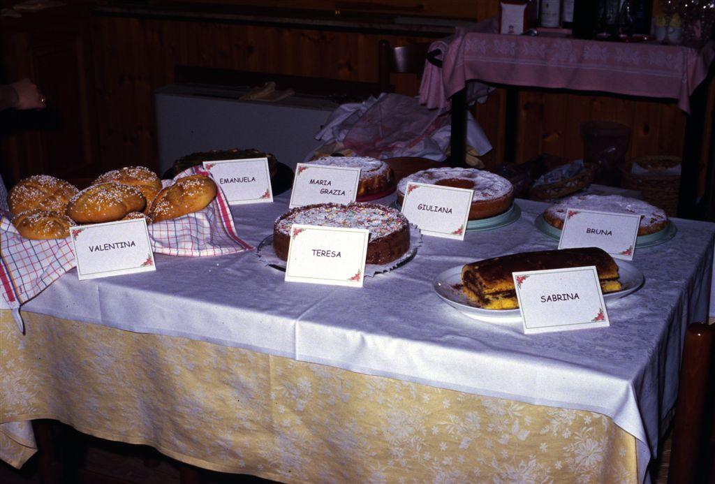 b-cena-tesseramento-gennaio-2001-2