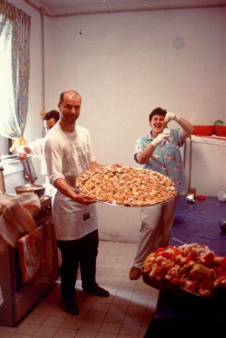 c-pranzo-di-pesce-23-maggio-1999-2