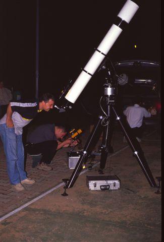 g-anniversario-dello-sbarco-sulla-luna-20-luglio-1999-2