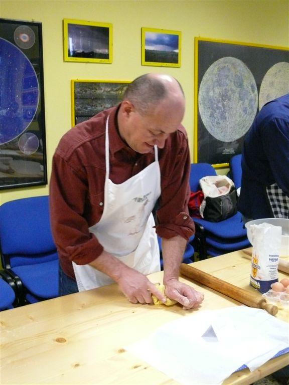 le-mani-in-pasta-14-4-07-005