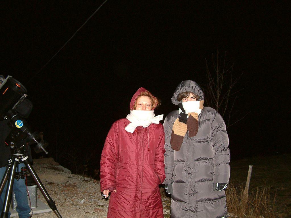 osservazione-a-campofontana-22-03-2003-6