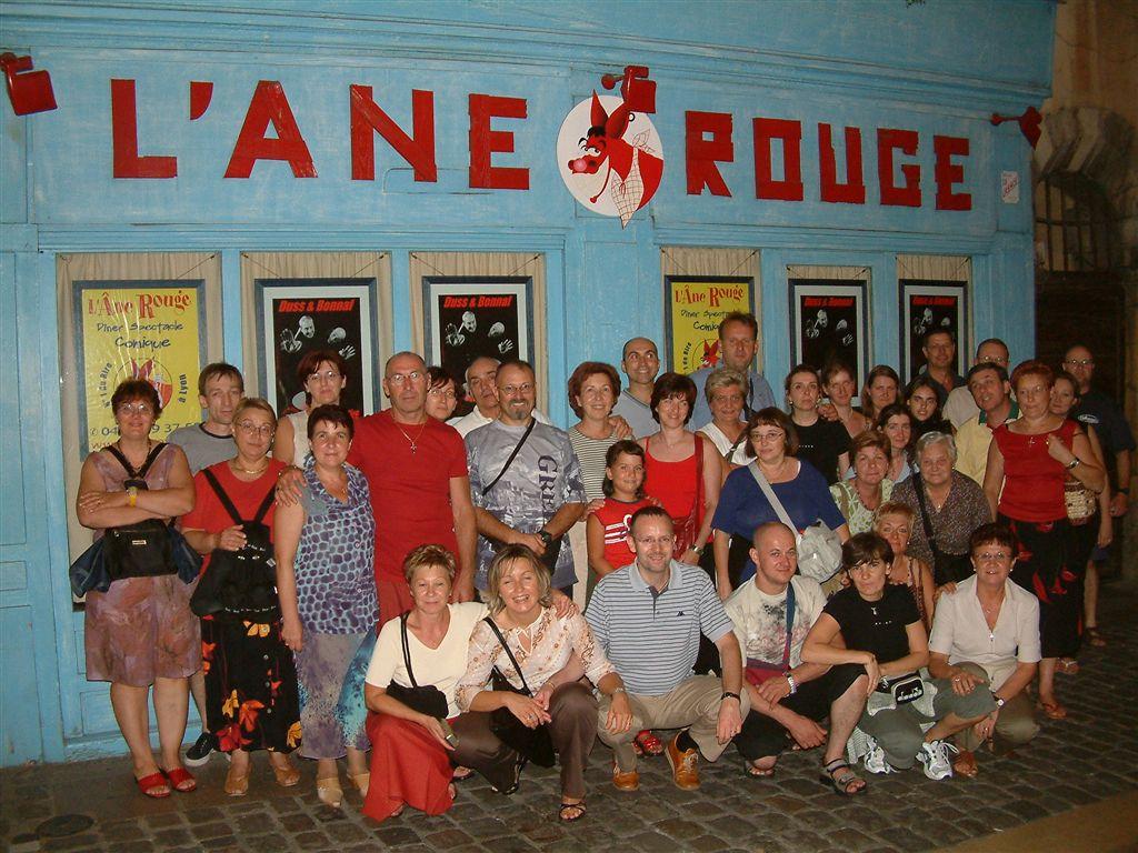 parigi-3-10-agosto-2003-40