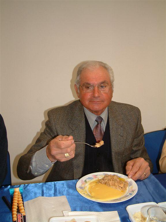 pranzo-a-tema-il-bacala-16-03-2003-006
