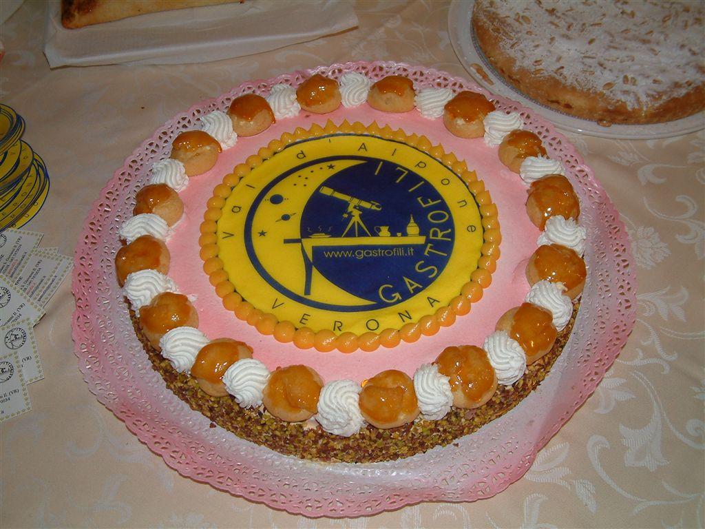 pranzo-sociale-25-01-2004-011