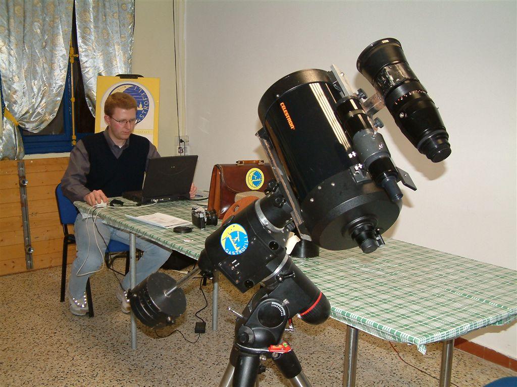 q-la-fotografia-astronomica-12-19-novembre-2002-003-2
