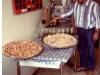 c-pranzo-di-pesce-23-maggio-1999-1