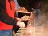 cena-abruzzese-27-03-2004-7