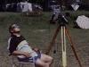eclissi-totale-di-sole-balaton-08-1999-4