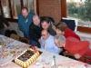 pranzo-con-i-gastrofili-28-1-07-056