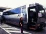 Escursione Culturale Genova e Torino 20_21-10-2001