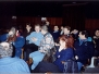Escursione Culturale a Milano 21-12-1997