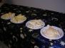 I formaggi con Dario Gugole 28-09-2004