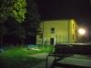 Caldierino,Parco Giochi P.zza S.Lorenzo Martire