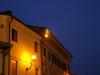 16-02-2010-monteforte-illuminazione-chiesa-e-pubblica