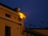 16-02-2010-monteforte-illuminazione-chiesa1