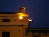 16-02-2010-montefrote-illuminazione-chiesa2