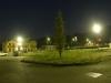 terrossa-illuminazione-pubblica
