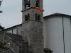 campofontana-chiesa-e-piazza-monsignor-walter-1