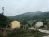 campofontana-zona-residenziale-nass