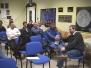 L\'astronomia di Bressan 16-04-2002