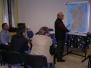 La cucina Regionale Sarda 9-11-2004
