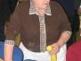 La pasta fatta a mano Prove dirette 17-02-2004