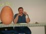 Le uova 29-10-2002