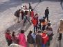 Lez. astronomia alle scuole elem. S.Giovanni Il. 1-02-2003