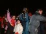 Lez. astronomia con scuole Costalunga 13-01-2003