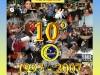 10-anniversario-1