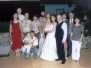 matrimonio con gastrofili 1-07-2006