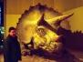 Escursione Culturale a Milano 3-12-2000