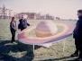 Mostra Villa Farsetti 22-03-1998
